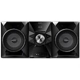 SONY Mini Hi-Fi System [MHC-ECL7D]